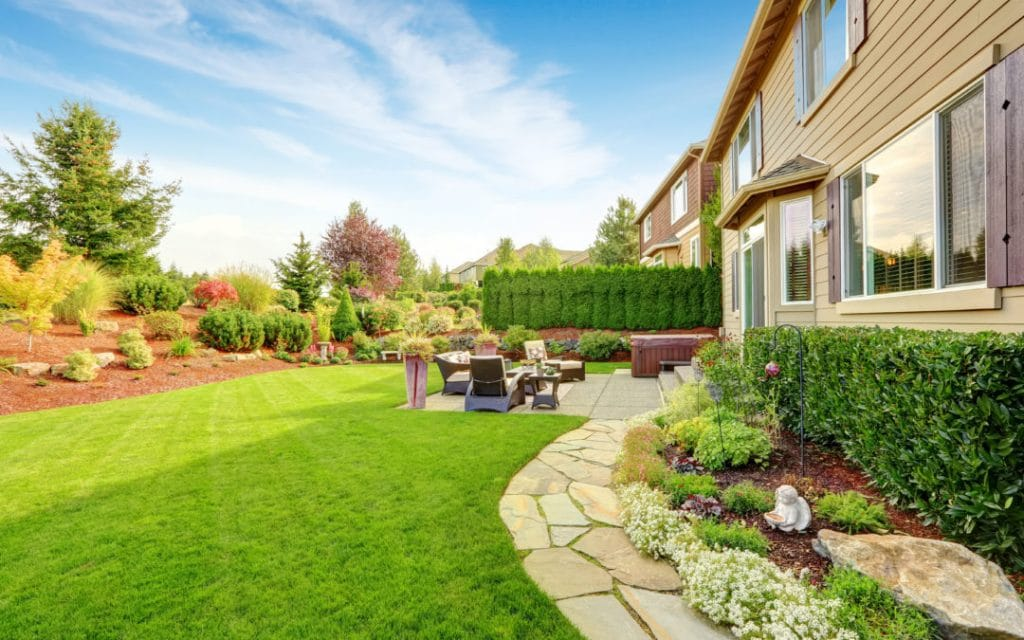 5 Mistakes New Homeowners Make in Their Yards & How to Avoid Them