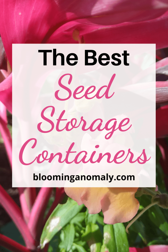 seed_storage_containers