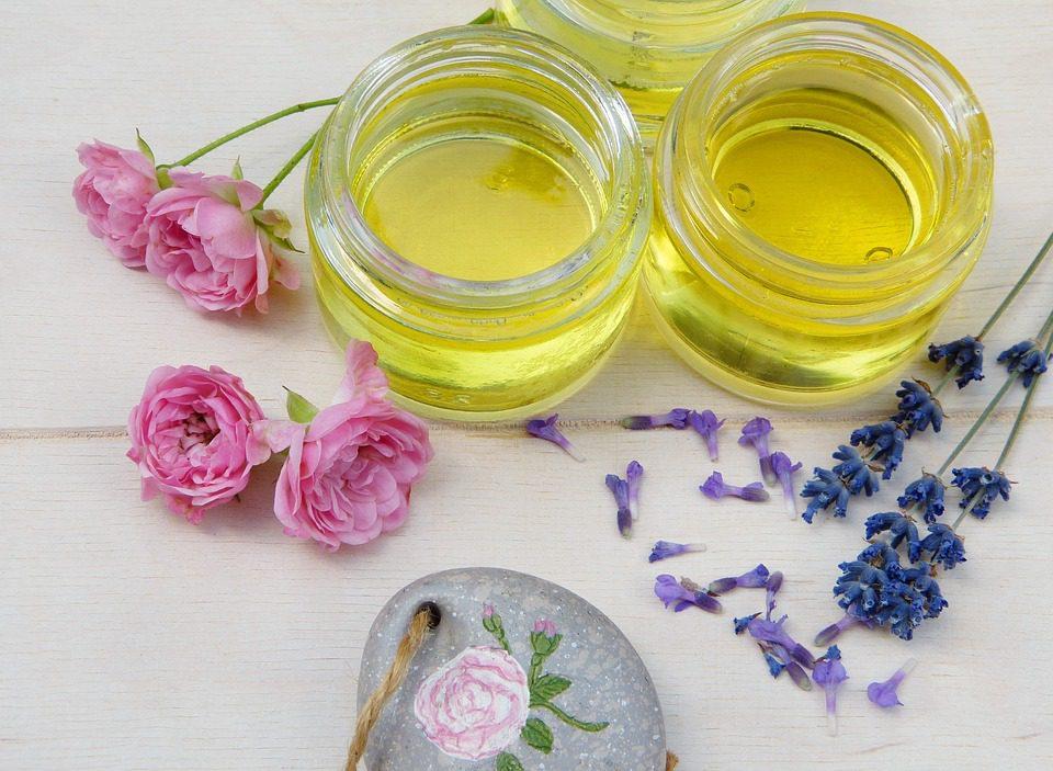 infused-lavender-oil